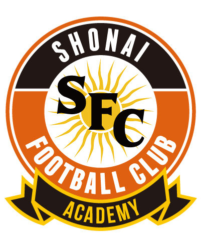 SHONAI FOOTBALL CLUB ACADEMY