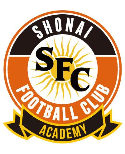 SHONAI FOOTBALL CLUB ACADEMY